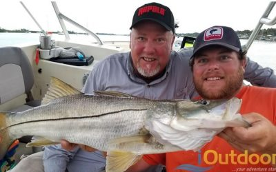 Best Holiday Florida Fishing Charters Near You
